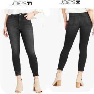 🎈 Joe's Jean Highrise Skinny 👖, NWT, Sz 27